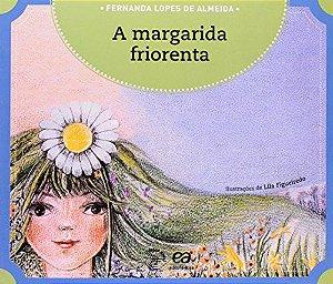 Margarida Friorenta