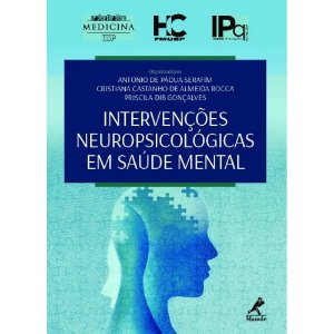 Intervencoes Neuropsicologicas Em Saude Mental
