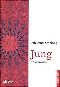 Jung: O Homem Criativo