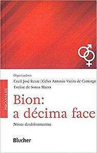 Bion: a Decima Face