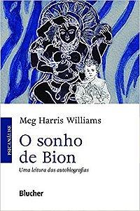 Sonho de Bion, O