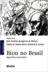 Bion No Brasil