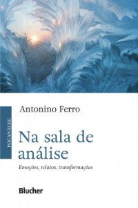 Na Sala de Analise - Emocoes, Relatos, Transformacoes