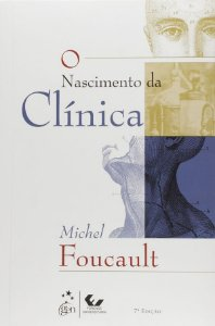 Nascimento da Clinica - 7 Ed