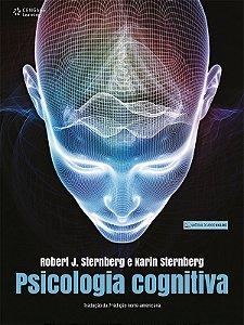 Psicologia Cognitiva 7 Ed