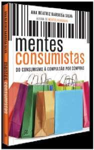 Mentes Consumistas