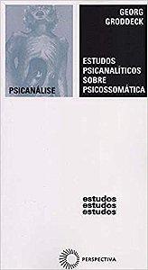 Estudos Psicanaliticos Sobre Psicossomatica