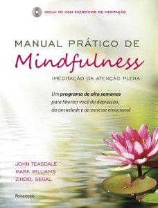 Manual Pratico de Mindfulness