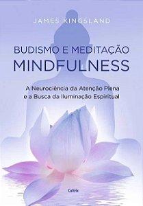 Budismo e Meditacao Mindfulness