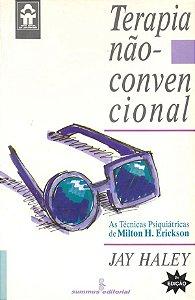Terapia Nao-convencional