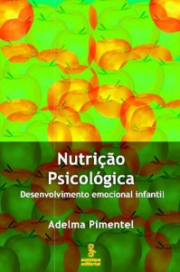 Nutricao Psicologica