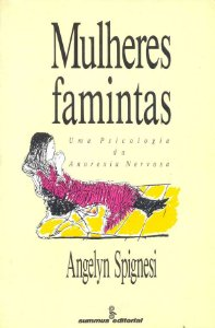 Mulheres Famintas