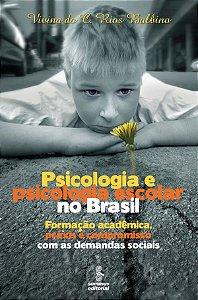 Psicologia e Psicologia Escolar