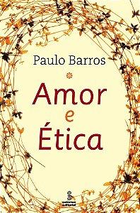 Amor e Etica