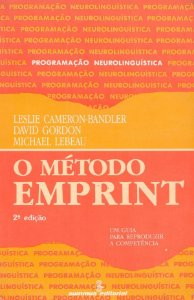 Metodo Emprint, O
