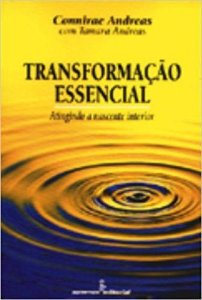 Transformacao Essencial