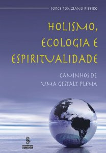 Holismo, Ecologi e Espirutualidade