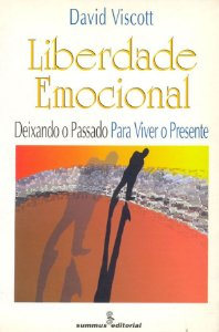 Liberdade Emocional