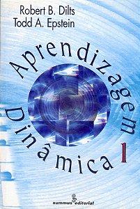 Aprendizagem Dinamica, V.1