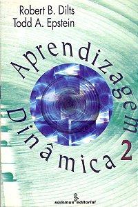 Aprendizagem Dinamica, V.2