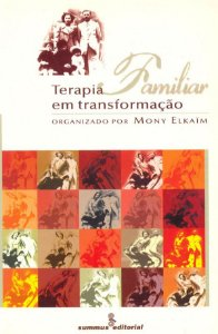 Terapia Familiar Em Transformacao