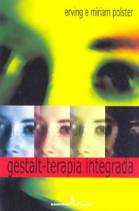 Gestalt-terapia Integrada