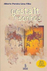 Gestalt e Sonhos