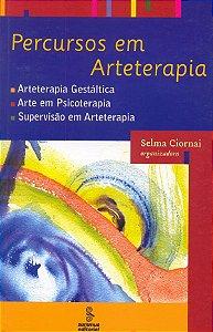 Percursos Em Arteterapia - Gestaltica