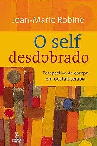 Self Desdobrado, O