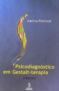 Psicodiagnostico Em Gestalt-terapia