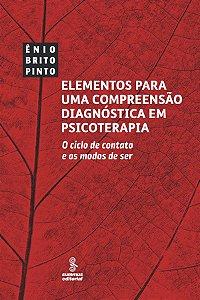 Elementos Para Uma Compreensao Diagnostica Em Psicoterapia