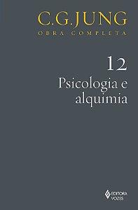 Psicologia e Alquimia