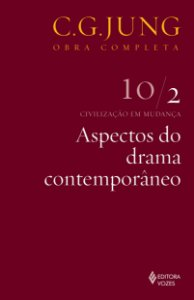 Aspectos do Drama Contemporaneo Vol 10/2