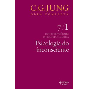 Psicologia do Inconsciente 7/1