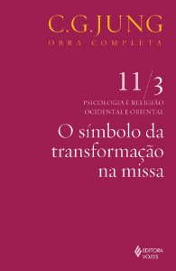 Simbolo da Transformacao Na Missa  Vol. 11/3, On