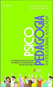 Psicopedagogia Institucional Aplicada