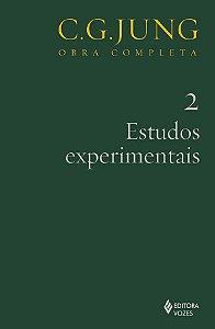 Estudos Experimentais Brochura
