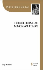 Psicologia das Minorias Ativas