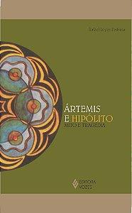 Artemis e Hipolito - Mito e Tragedia