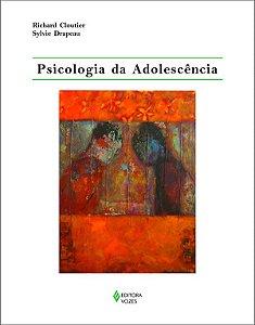 Psicologia da Adolescencia