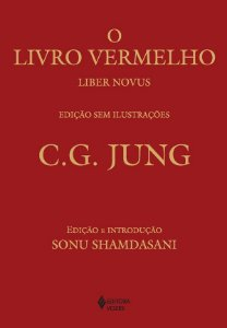 Livro Vermelho, o - 2 Ed