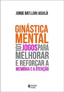 Ginastica Mental