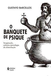 Banquete de Psique, O