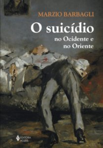 Suicidio No Ocidente e No Oriente, O