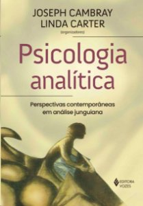 Psicologia Analitica - Perspectivas Contemporaneas Em Analise Junguiana