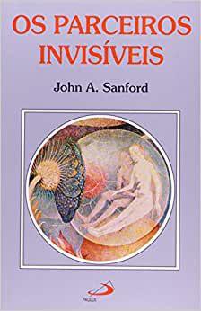 Parceiros Invisiveis, Os