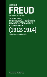 Freud - Obras Completas, Vol. 11