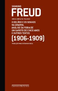 Freud Obras Completas Vol 08 - 1906-1909