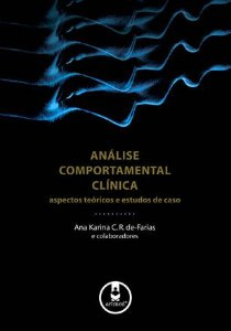 Analise Comportamental Clinica