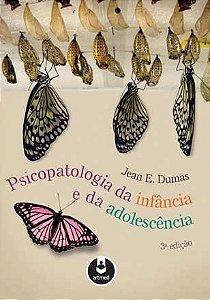 Psicopatologia da Infancia e da Adolescencia